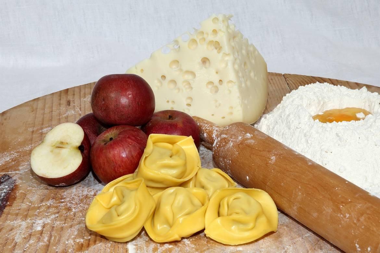 Pasta-Anfiteatro-Mela.jpg