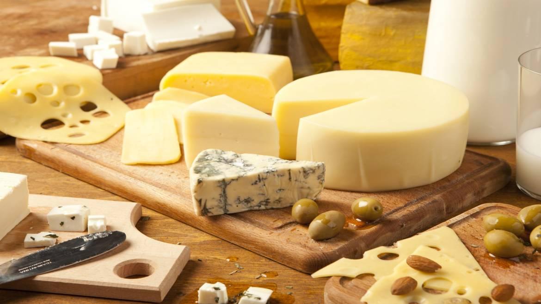 benefici-formaggio.jpg