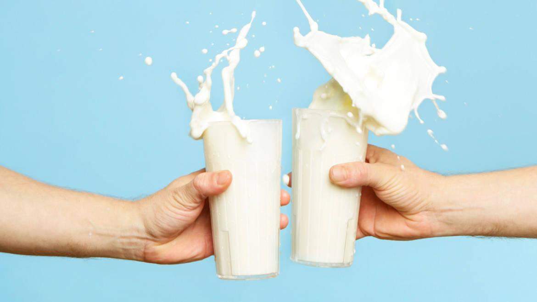 benefici-latte-per-tutti.jpg