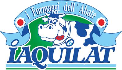 logo-iaquilat-home.png