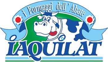 footer-iaquilat-logo.jpg