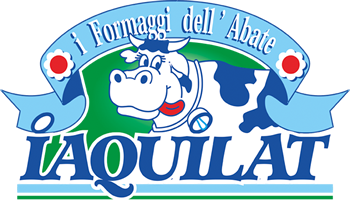 logo-Iaquilat-trasparente-footer.fw_.png