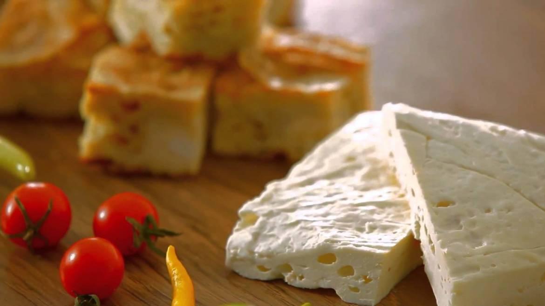 gli-aspetti-del-formaggio.jpg