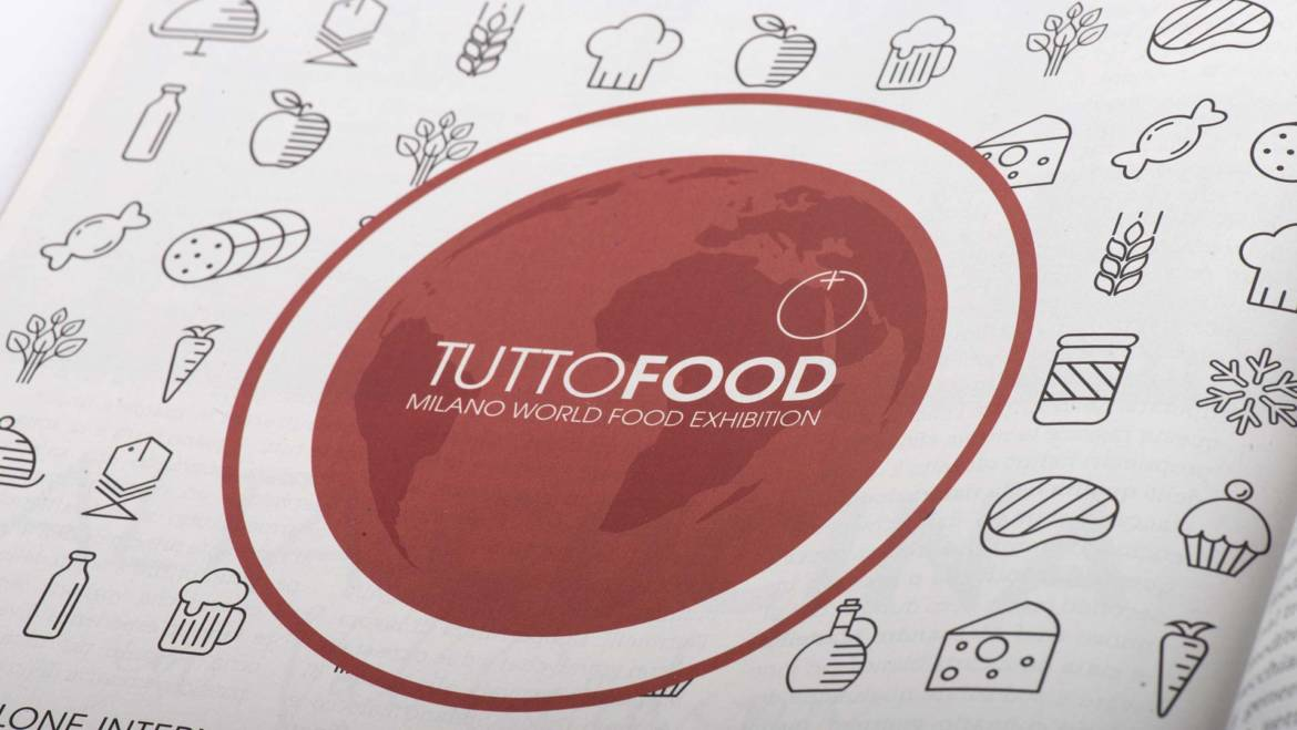 A Tutto Food in vetrina l'agroalimentare Made in Italy
