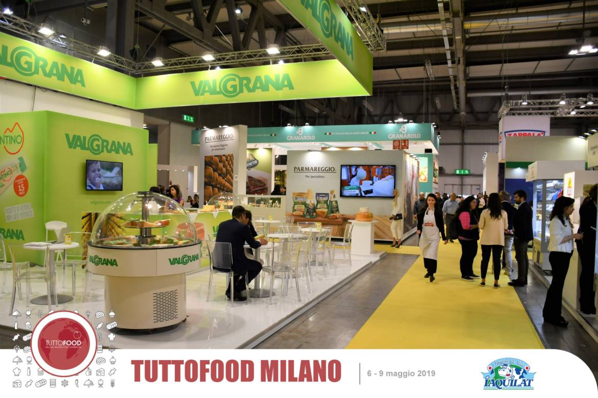 iaquilat-tuttofood-14.jpg