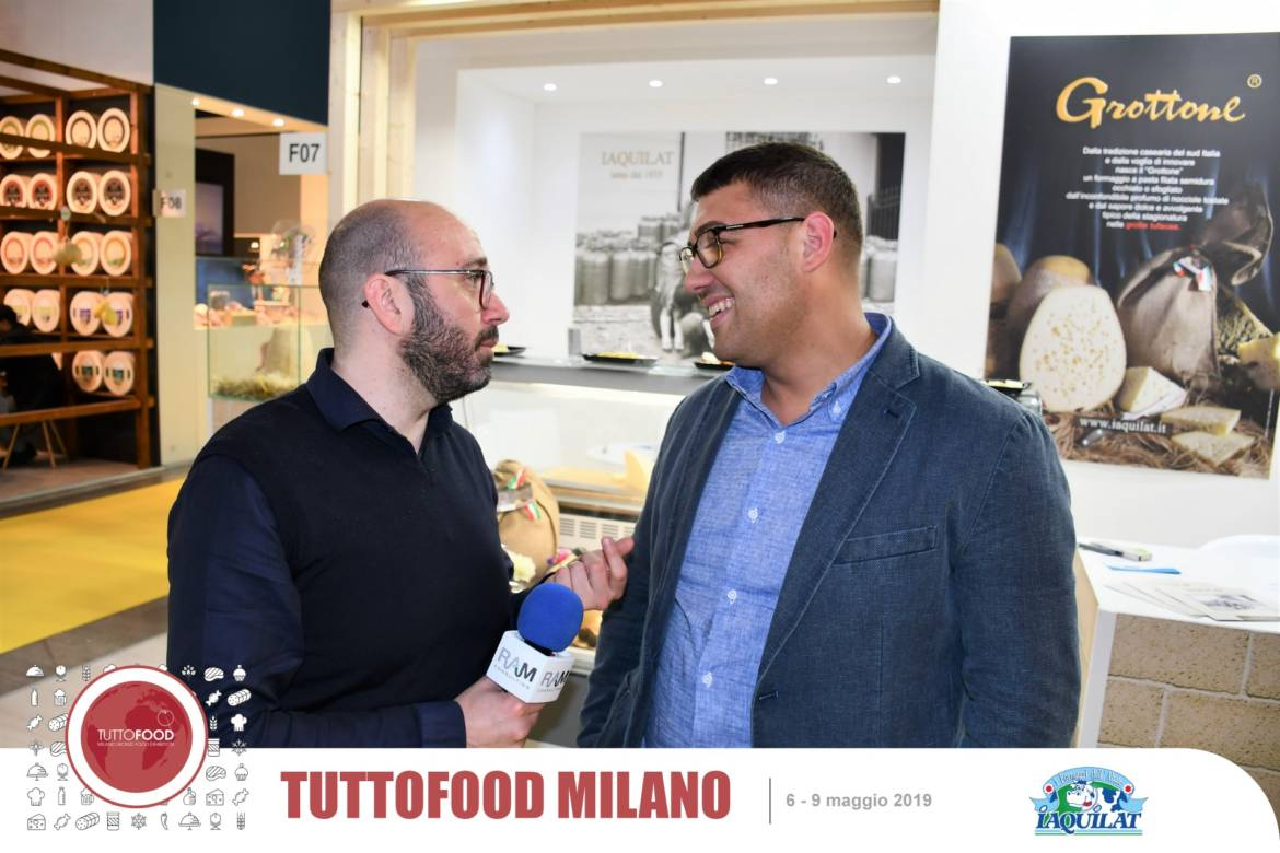 iaquilat-tuttofood-21.jpg