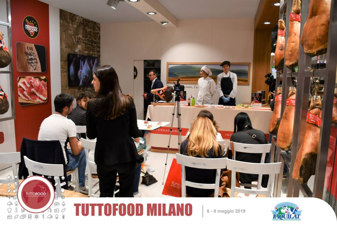 iaquilat-tuttofood-29.jpg