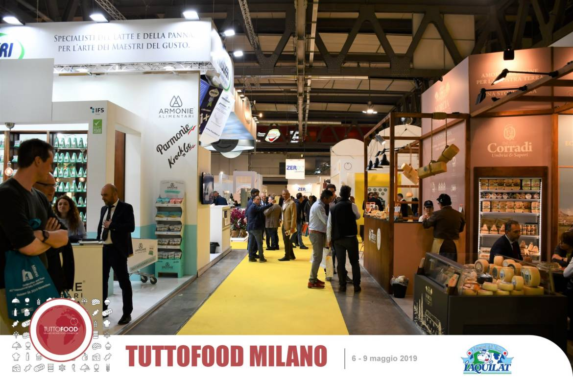 iaquilat-tuttofood-3.jpg