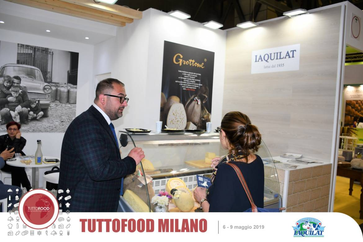 iaquilat-tuttofood-4.jpg