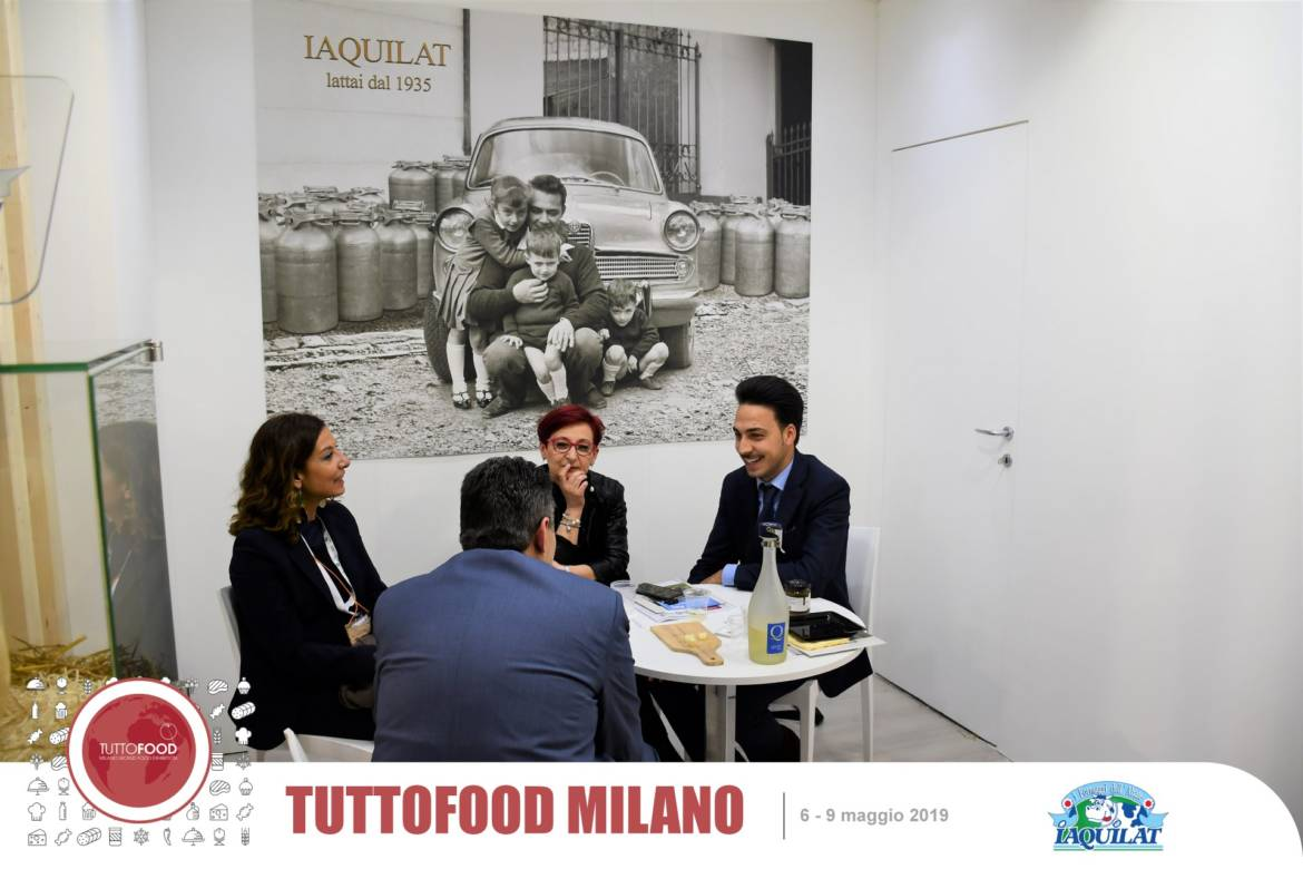 iaquilat-tuttofood-9.jpg