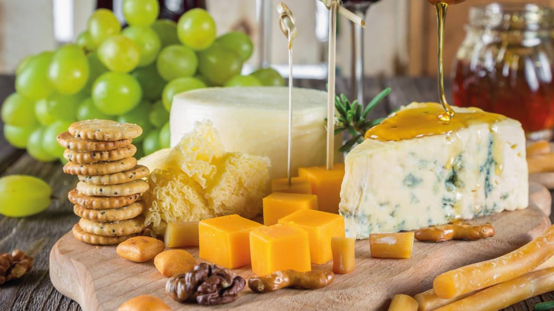 formaggi-colesterolo.jpg